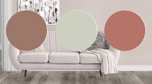This Sherwin Williams Personality Quiz Helps You Find The