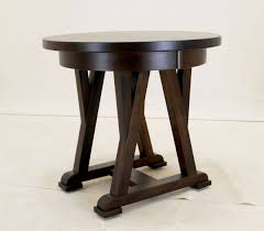 bent table a