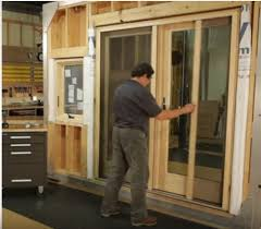retractable insect screen for andersen