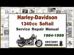 harley davidson deuce wiring diagram harley image harley davidson softail heritage service manual repair manual on harley davidson deuce wiring diagram