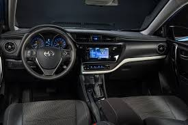 2018 scion price. simple price 2018 scion im new interior release date and specs  with scion price