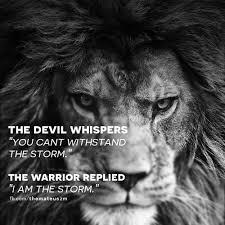 Image result for lion image hd motivational