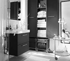 bathroom white bathtub for models bathroom light fixtures small light fixtures gold color wall bath mat