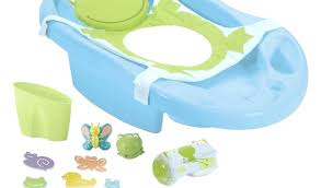 safety 1st bath seat amazing baby tub seat safety pictures shower room ideas safety first 1st tubside bath seat chair safety 1st tubside bath seat