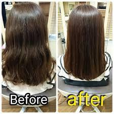 クセ毛に悩むあなたへ効果持続期間頻度など縮毛矯正について徹底
