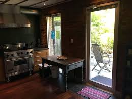wood garden apartment springwood gardenwood apartments san antonio tx 78201 beautiful wood garden apartment