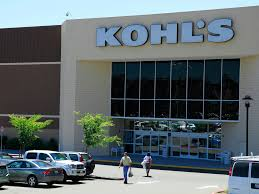 Kohl's Black Friday hours, sales kickoff - Business Insider
