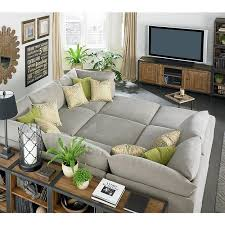 comfortable sectional sofa.  Comfortable Sofa Beds Design Extraordinary Ancient Most Comfortable Sectional Regarding  Attractive Household Remodel On