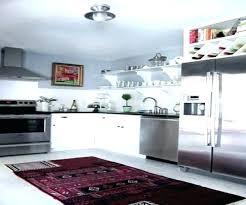 wine rack cabinet above fridge. Above Fridge Storage Ideas Refrigerator Wine Racks Rack Medium Size Of Cabinet