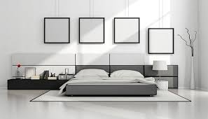 Bedroom : Bedroom Black And White Design Then Enchanting Pictures ...