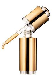 <b>La Prairie Cellular Radiance</b> Concentrate Pure Gold (This is clearly ...