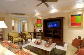 Interior Design Advisor Is It Necessary To Hire An Interior Designer Luxury Real