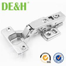 how to adjust cabinet hinges. top quality damper adjust cabinet hinge soft close how to hinges