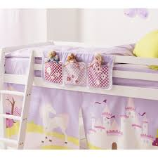 Princess Bedroom Accessories Uk Princess Fairytale Bed Bedroom Accessories Noa Nani