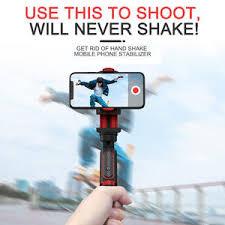Купить <b>selfie</b>-sticks по низкой цене в интернет магазине ...