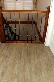 handyratings com los angeles ca handyman and renovation go best with cork backed vinyl plank flooring fusion