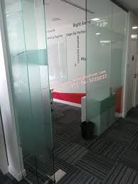 glass door repair services best sliding door adjustment