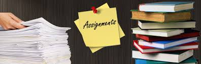 assignments fab academy