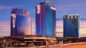 3 Bedroom Hotel Las Vegas Exterior Property Simple Inspiration Design