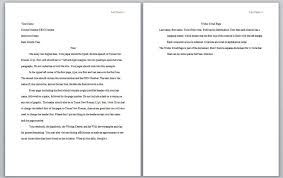 an essay of dramatic poesy dryden popular homework ghostwriter likable apa format essay template writing an essay in apa format makaleler essay apa format template