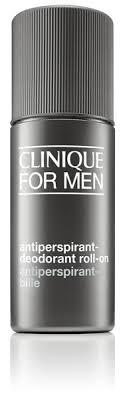 Clinique Дезодорант-<b>антиперспирант шариковый Men</b> 75мл ...