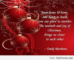 merry christmas family quotes. Simple Christmas Christmas Family Quotes  Quote Addicts Throughout Merry M