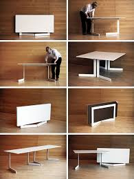 foldaway furniture. Reminds Me Of The Brilliance Bruno Mathsson\u0027s Folding Table Foldaway Furniture