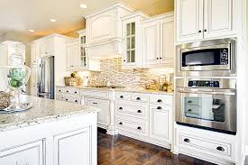 kitchen backsplash white cabinets. Full Size Of Kitchen:cute Kitchen Backsplash White Cabinets Brown Countertop Granite Countertops Tan Exquisite R