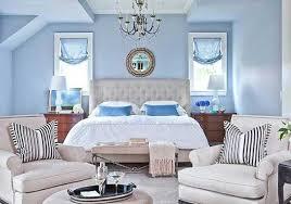 Amazing Light Blue Paint Colors For Bedrooms Light Blue Bedroom Colors  Calming Bedroom Decorating Ideas