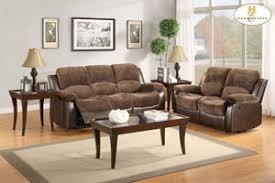Ashley Ronan Sofa Brown 4440038 San Jose - Country Wood Furniture