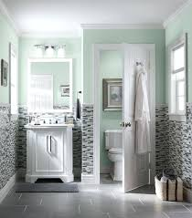 how to redo bathroom floor. Full Image For Bathroom Remodel Floor Plans Online Redo Diy Find How To T