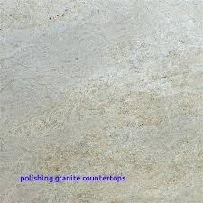wonderful polishing granite countertops countertop diy polishing granite countertops