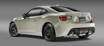 Scion Introduces Stylish 2016 FR-S Release Series 2.0, Only 1,000 ...