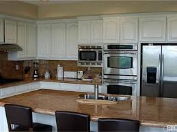 custom kitchen cabinets knoxville tn unique 20 beautiful kitchen cabinets direct