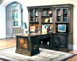 office furniture wall units. Wall Units With Desk Ll Desks Home Office Furniture