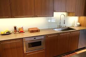 under shelf lighting led. Kitchen Lighting Under Cabinet Medium Size Of Led Light Strips Ribbon Shelf