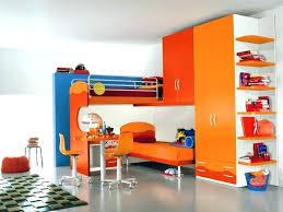kids bedroom furniture boys. Kids Bedroom Furniture Boys New In Cute Luxury . Twin Bedrooms F