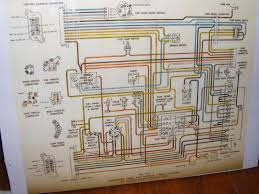 holden wiring diagram isuzu truck wiring diagram sahara 150cc Holden Vt Wiring Diagram wb doors on to hz one tonner wiring wb holden engine wiring hq holden wiring diagram with blueprint images wb wiring diagramhtml holden wiring diagram holden vt stereo wiring diagram