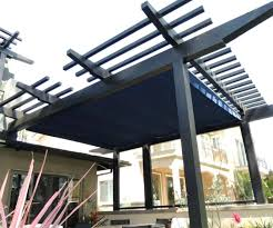 wood patio covers large size of patio covers patio roof ideas vinyl patio covers home wood patio covers
