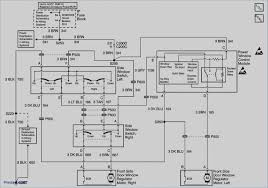 gallery power window switch wiring diagram toyota 1986 4runner rear spal power window switch wiring diagram new power window switch wiring diagram toyota amazing freightliner pictures