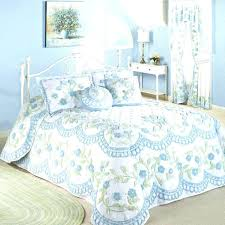 extra large king size quilts extra large king size bedspreads extra large king quilt home king
