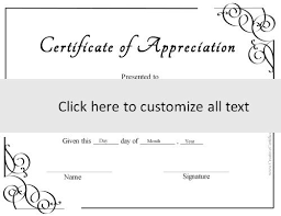 Free Online Printable Certificates Of Achievement Black And White Template Certificate Of Achievement Free
