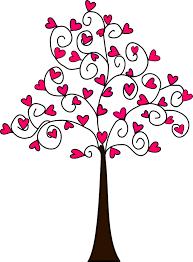 Image result for heart doodles