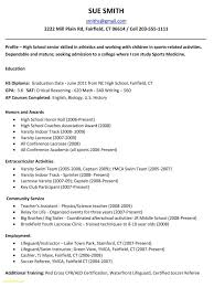 Resum Amazing Resum Vintage College Senior Resume Examples College Senior Resume
