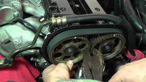 also Timing Belt Replacement   Autobahn Logic Autobahn Logic   European besides  likewise  furthermore Timing Belt Replacement   Dickerson Auto additionally Timing belt replacement 01 ford focus 2 0 zetec dohc   YouTube further Cheap Jetta Belt  find Jetta Belt deals on line at Alibaba as well step by step timing belt replacement LS430   ClubLexus   Lexus additionally  also How to Know When to Replace Your Timing Belt furthermore I was told that my water pump is out on my 2003 cts  mechanic. on cheap timing belt repment
