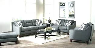 Modern Sofa For Living Room Classy Living Room Furniture Sets Under Wood Flooring Color To Complement