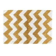 impressive gold bath rugs entracing bathroom rug sets buildmuscle gold bathroom rug sets house remodel ideas