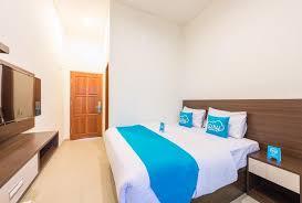 palu furniture. Airy Rooms Double Palu Furniture P