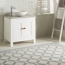 Natural Stone Kitchen Floor Tiles Black Natural Stone Backsplash Tile Tile Ideas Natural Stone
