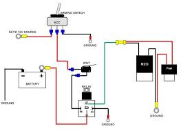 8 wire cdi box diagram 8 wiring diagrams instructions 5 pin cdi box wiring diagram at Cdi Box Wiring